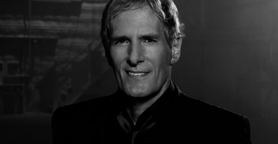 Michael Bolton Ticketmaster