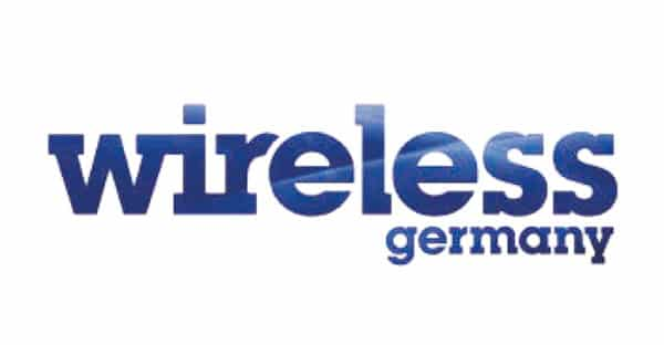 Wireless Germany Festival